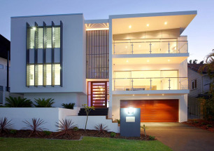 home design, modern homes
